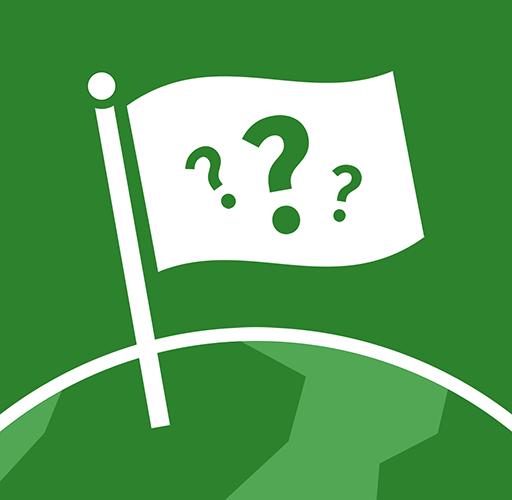 geochallenge-app-icon